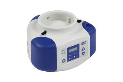 cobotpump Schmalz Vakuum - Erzeuger ECBPi für Leichtbauroboter Palettierung und Materialhandhabung Kartons bewegen Kartongreifer
